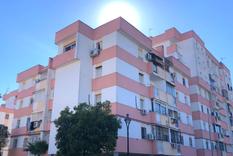 Edificio Periodista Gago Jiménez, 6