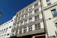 Edificio Góngora, 10