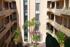 Residencial Jardines Isla Canela