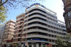 Edificio Cruz Conde, 32