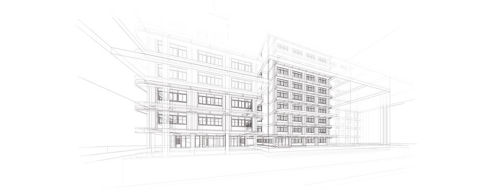 Edificio.png