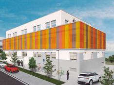 Edificio Miraceti