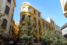 Edificio Cruz Conde, 7
