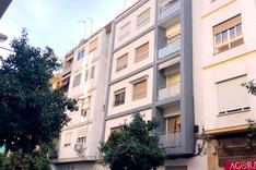 Edificio Alderetes, 13
