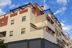 Edificio Sierra Bella 1