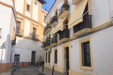 Edificio Valladares, 9