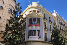 Edificio Manuel de Sandoval, 4