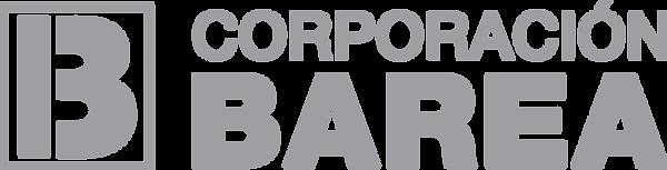 Logo Corporación.png