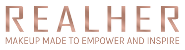 REALHER-logo-slogan.png