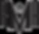 RMA Logo.png