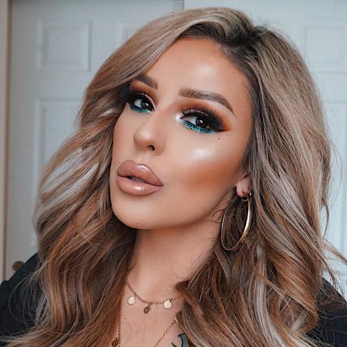 @makeupbyrosec