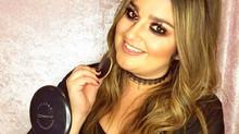 Stylist Spotlight: Nicole