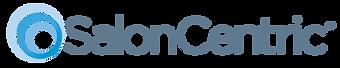 saloncentric color horizontal logo.png