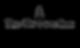 Mission Inn logo.png