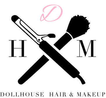 Dollhouse Small Logo.png