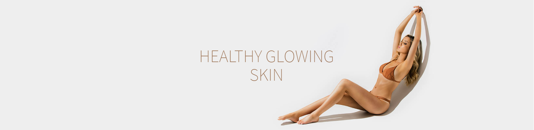 healthy glowing skin banner.png