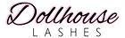Dollhouse Lashes - Beauty by Dollhouse
