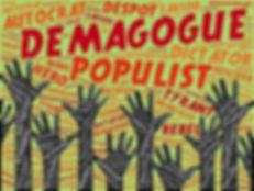 Maeghan3.jpg