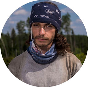 Evan Klim Profile Picture.jpg