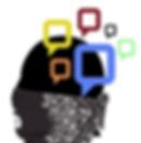Poliquads Antifa Logo.png