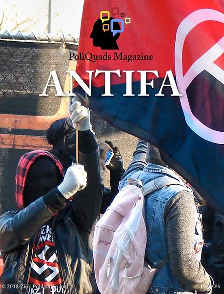 ANTIFA cover.png