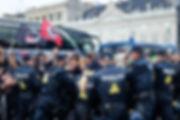 Antifa in Copenhagen.jpg