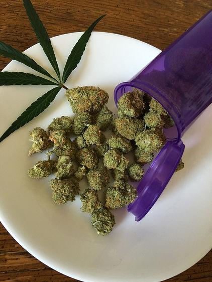 Em Weed 2.jpg