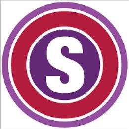 SAM Logo.jpg