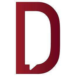 DFKC Logo.jpg