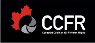 CCFR Logo.jpg