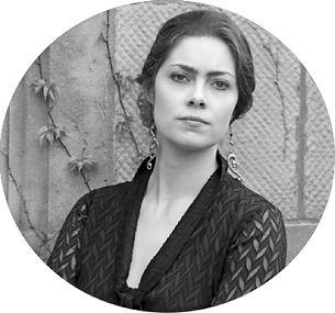 Katherine Profile Picture.jpg