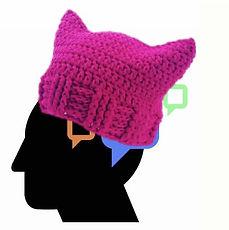 PoliQuads Feminism Logo.jpg