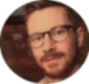 William Costello Profile Pic.jpg