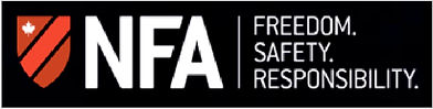 NFA Logo.jpg