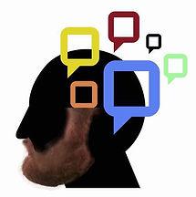 PoliQuads Thinker & Ideology Logo.jpeg