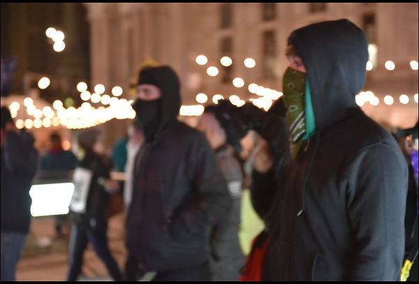 Antifa in Philidelphia.jpg