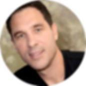 Bill Watkins Profile Pic.jpg