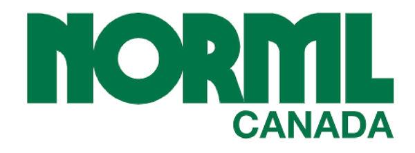 NORML Canada Logo.jpg