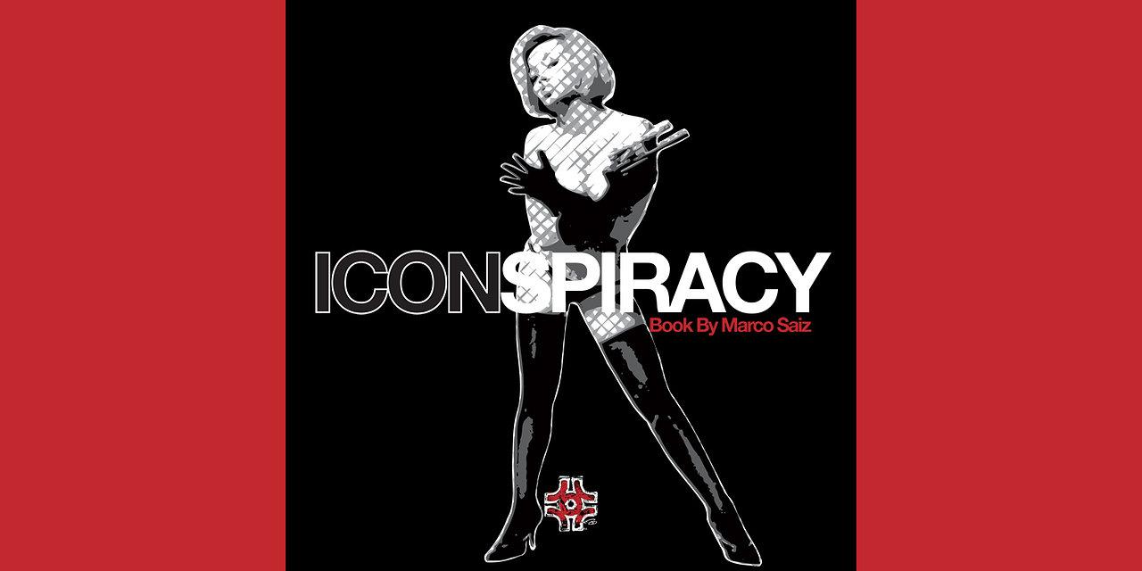 ICON-M-Cover