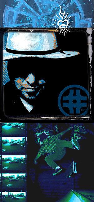 M.S-Web-02.jpg