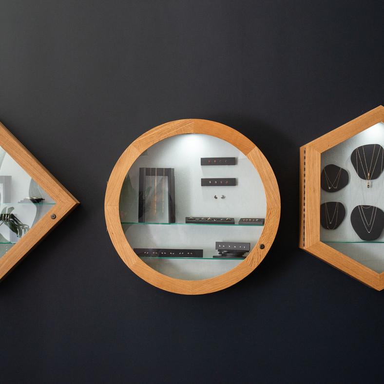 BN-Showroom Wall Cases 2.jpg