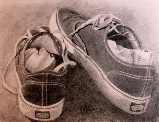 shoes_4124.jpg