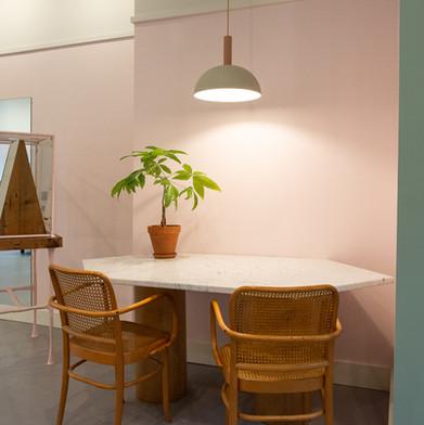 BN-Showroom Hexagonal Table 2.jpg