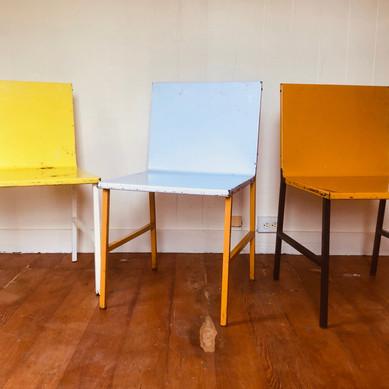 Bent-Chairs.JPG