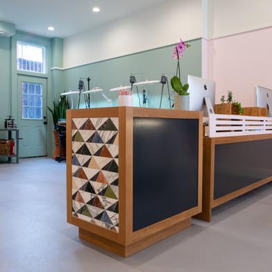 BN-Showroom Desks 1.jpg