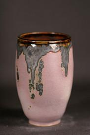 AP 3D Ceramics