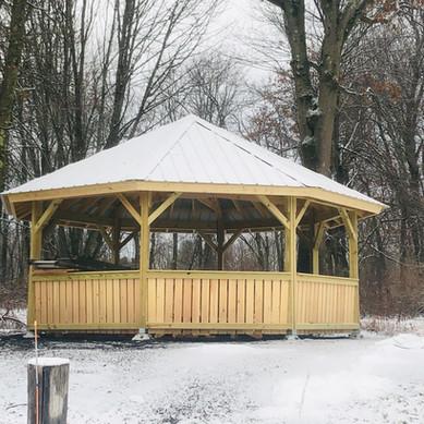 Hitchcock Pavilion.JPG