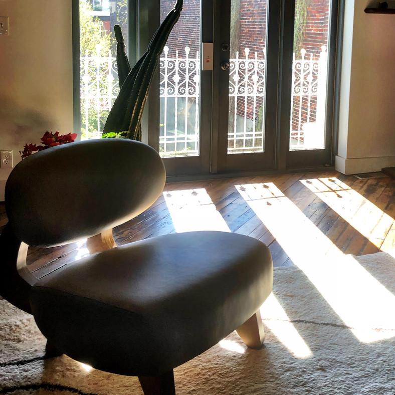 Palm Springs Chair.jpg
