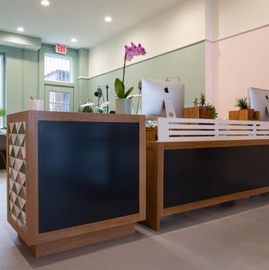 BN-Showroom Desks 2.jpg