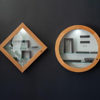 BN-Showroom Wall Cases 1.jpg
